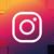Instagram Massimo Goina